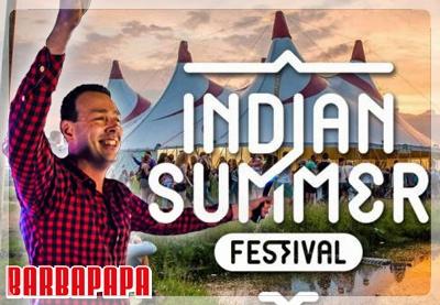 Na o.a. Down The Rabbit Hole, Zandstock, Indian Summer Festival staan weer mooie festivals, evenementen, kermissen en andere draaiklussen in de planning met één hele grote in juni.
