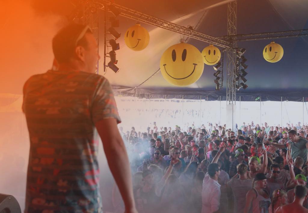 Indian, Summer, Festival, ISF, 2019, 2017, 2016, dj, programma, info, Pinkpop