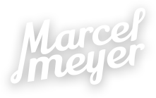 Marcel meyer logo